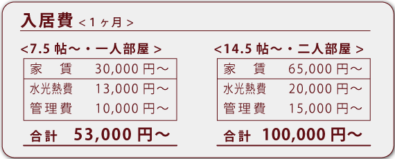 plan_asahi