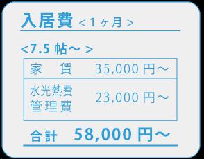 plan_oono