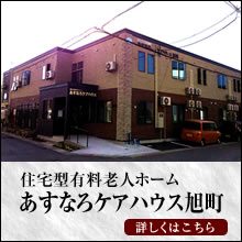 sidebannar_asahi