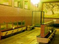 浴場4.jpg