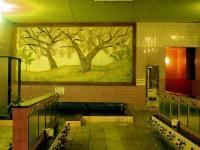 浴場5.jpg
