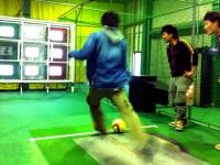 パーフェクトサッカー2